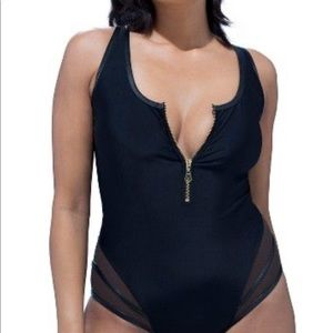 Gabi fresh bathing suit